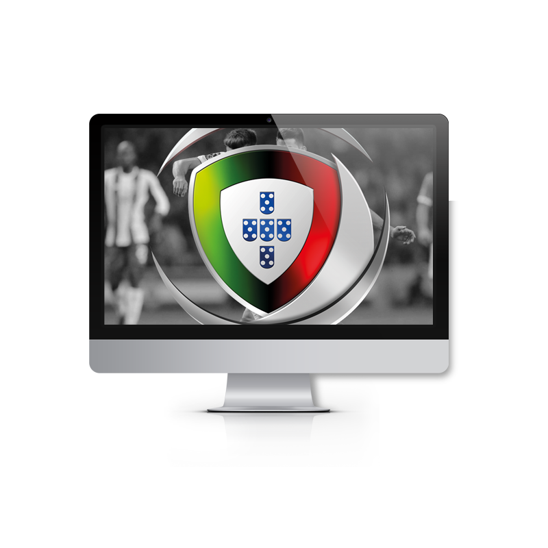 Portuguese League Rights